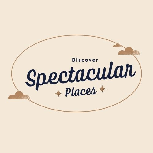 spectacular-places-logo